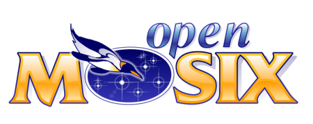 jeffspence_openmosix_logo
