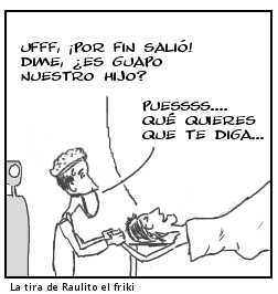 tira02