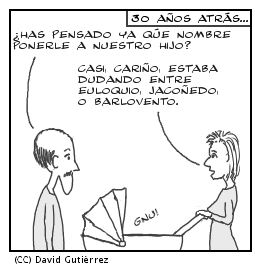 tira2-1