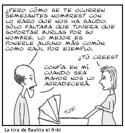 tira2-21