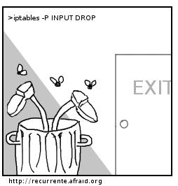 tira1-3