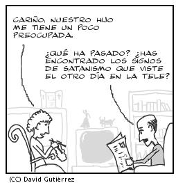 tira3-1
