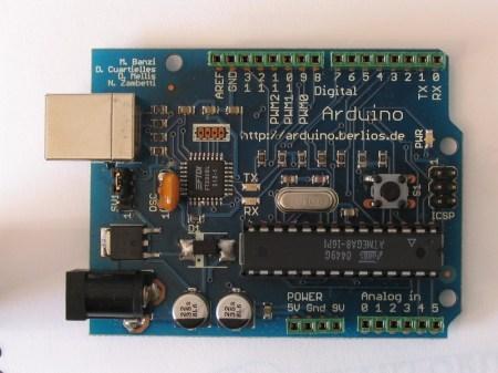 arduino_usb_jumper_power_usb