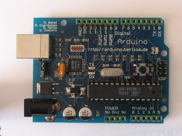 arduino_usb_jumper_power_usb
