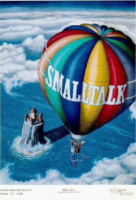 byte_smalltalk1