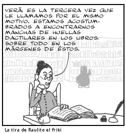tira4-2